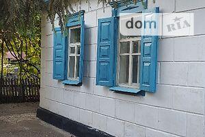 Продажа дома, Днепр, р‑н.Подгородное, Кильченская