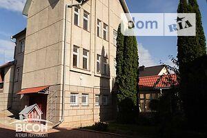 Продається будинок 3 поверховий 404 кв. м з каміном