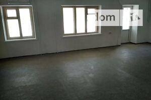 Продається нежитлове приміщення в житловому будинку 67 кв. м в 5-поверховій будівлі