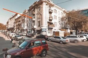 Продажа квартиры, Одесса, р‑н.Центр, Греческаяулица, дом 46