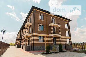Продажа квартиры, Ровно, р‑н.Счастливое