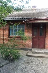 Продается одноэтажный дом 80 кв. м с мебелью