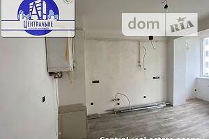Продажа квартиры, Черновцы, р‑н.Аэропорт, Строителейулица