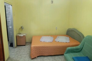 Сдается в аренду 1-комнатная квартира в Киеве
