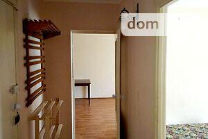 Продажа квартиры, Николаев, р‑н.Центр, Колодезнаяулица, дом 10