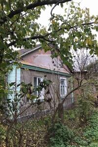 Продажа дома, Ровно, р‑н.Басов Угол, Малоровненскаяулица, дом 0