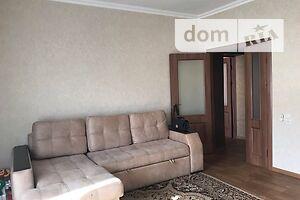 Продажа квартиры, Винница, р‑н.Замостянский