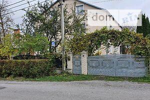 Продається будинок 2 поверховий 440 кв. м з мансардою