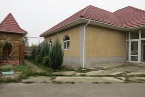 Продажа дома, Харьков, c.Высокий, улПшеничко