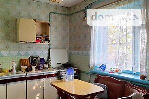 Продаж частини будинку, Чернігів, c.Радянська Слобода, Нова