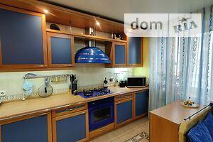 Продажа квартиры, Одесса, р‑н.Киевский, Левитанаулица, дом 101А
