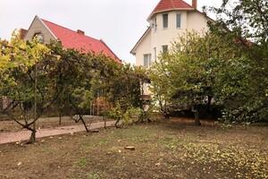Продається будинок 2 поверховий 396 кв. м з садом