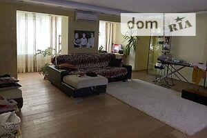 Продается 5-комнатная квартира 172 кв. м в Хмельницком