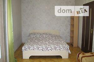 Продаж квартири, Вінниця, р‑н.Центр, Пироговавулиця