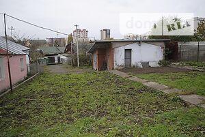 Продажа участка под жилую застройку, Хмельницкий, р‑н.Центр, Завадскогопереулок