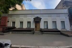Продажа помещения свободного назначения, Одесса, р‑н.Центр, Успенская(Чичерина)улица, дом 43а