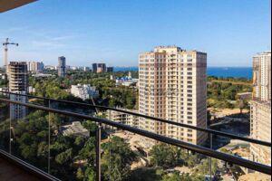Продажа квартиры, Одесса, р‑н.Приморский, Генуэзскаяулица, дом 0