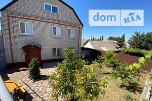 Продажа дома, Николаев, р‑н.Ингульский, Нагорный1-йпереулок