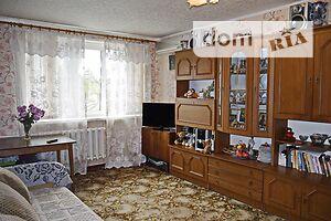 Продаж квартири, Миколаїв, р‑н.Кульбакіно, Райдужнавулиця