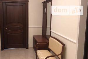 Продажа квартиры, Одесса, р‑н.Приморский, Шевченкопроспект, дом 33б