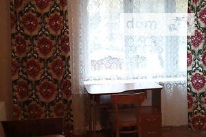 Сдается в аренду комната 18 кв. м в Ровно