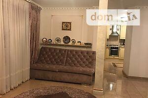 Продається 3-кімнатна квартира 99 кв. м у Хмельницькому