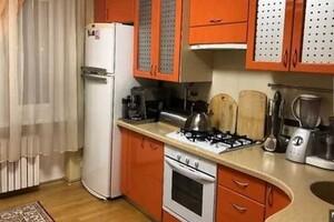 Продається 1-кімнатна квартира 40 кв. м у Полтаві