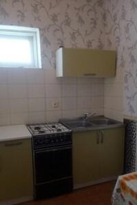 Продажа квартиры, Одесса, р‑н.Воронцовка, ГеоргияГамовасквер, дом 9