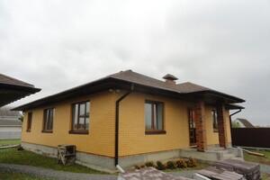 Продаж будинку, Вінниця, р‑н.Лука-Мелешківська, Польовавулиця