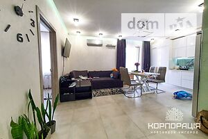 Продается 2-комнатная квартира 81.9 кв. м в Ужгороде