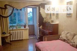 Продажа квартиры, Полтава, р‑н.Фурманова, Европейская(Фрунзе)улица, дом 124