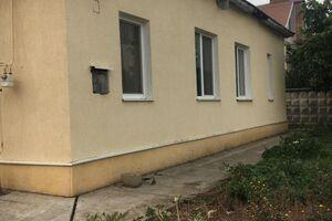 Продаж будинку, Харків, р‑н.ХТЗ