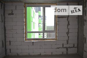 Продажа квартиры, Киевская, Ирпень, р‑н.Ирпень, Чеховаулица, дом 27
