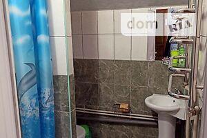 Сниму комнату в Бердичеве посуточно