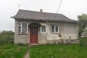 Продается одноэтажный дом 59.2 кв. м с подвалом