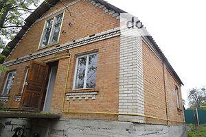 Продаж будинку, Вінниця, р‑н.Старе місто, ІванаФранкавулиця