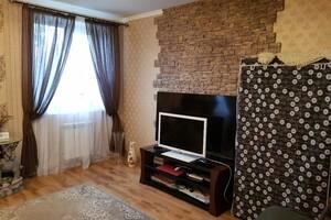 Продается дом на 2 этажа 206 кв. м с террасой