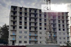 Продаж квартири, Чернігів, р‑н.Масани, Любецькавулиця, буд. 106