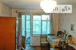 Продажа квартиры, Чернигов, Доценкоулица, дом 13