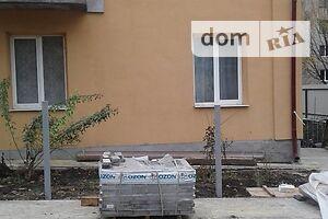 Продаж частини будинку, Тернопіль, р‑н.Дружба, ВиговськогоГетьманавулиця