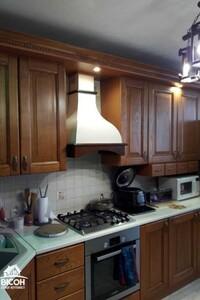 Продається 3-кімнатна квартира 85 кв. м у Тернополі