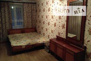 Долгосрочная аренда квартиры, Ровно, р‑н.12-школа, Видинскаяулица