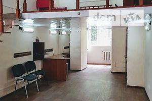 Продаж об'єкта сфери послуг, Одеса, р‑н.Приморський, Грецькавулиця, буд. 45