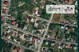 Продаж ділянки під житлову забудову, Миколаїв, р‑н.Богоявленський