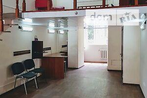 Продаж квартири, Одеса, р‑н.Приморський, Грецькавулиця, буд. 45, кв. 21