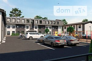 Продажа квартиры, Киевская, Борисполь, р‑н.Борисполь, Завокзальна, дом 7