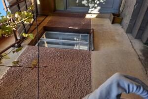 Продается одноэтажный дом 85 кв. м с садом