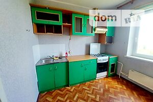Продаж квартири, Миколаїв, р‑н.Центр, Колодязнавулиця