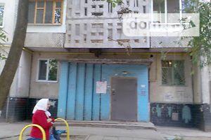 Продажа квартиры, Одесса, р‑н.Киевский, Небесноїсотні, дом 77