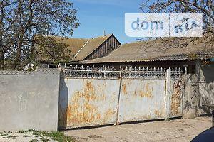 Продажа дома, Одесская, Татарбунари, c.Дмитровка, Леніна, дом 174